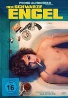Der Schwarze Engel - [El Angel] - [DE] DVD
