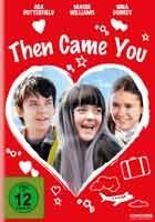 Then Came You - [DE] DVD