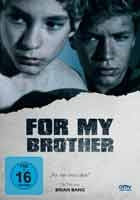 For My Brother - [For Min Brors Skyld] - [DE] DVD dänisch