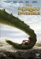 Elliot Der Drache - [Pete's Dragon] (2016) - [IT] DVD