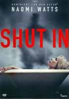 Shut In - [CH] DVD