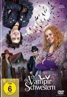 Die Vampirschwestern - [DE] DVD