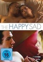 The Happy Sad - [DE] DVD englisch