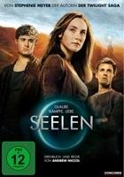 Seelen - [The Host] - [DE] DVD
