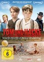 Tom Und Hacke - [DE] DVD