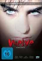 Vuelve - Komm Zurück - (Coming Of Age Collection) - [DE] DVD spanisch