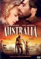 Australia - [IT] DVD