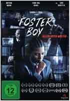 Foster Boy - [DE] DVD