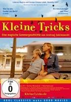 Kleine Tricks - [Sztuczki] - [DE] DVD