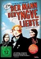 Der Mann Der Yngve Liebte - [Mannen Som Elsket Yngve] - [DE] DVD deutsch