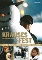 Krauses Fest - [DE] DVD