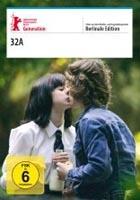 32A - [DE] DVD englisch