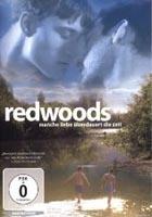 Redwoods - [DE] DVD englisch
