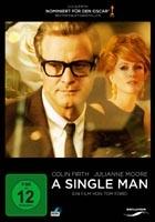 A Single Man - [DE] DVD