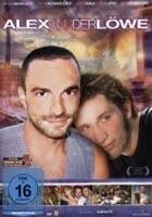 Alex Und Der Löwe - [DE] DVD