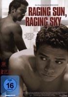Raging Sun Raging Sky - [Rabioso Sol Rabioso Cielo] - [DE] DVD