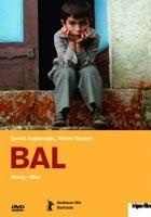 Bal - Honig - [CH] DVD türkisch