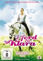 Ein Pferd Für Klara - [Klara] [DE] DVD deutsch