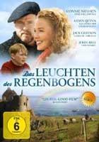 Das Leuchten Des Regenbogens - [A Shine Of Rainbows] - [DE] DVD