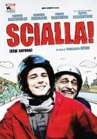 Scialla - Stai Sereno - [IT] DVD italienisch