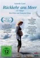 Rückkehr Ans Meer - [Le Refuge] - [DE] DVD