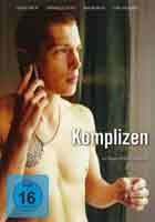 Komplizen - [Accomplices] - [DE] DVD französisch