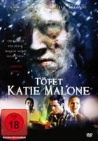 Tötet Katie Malone - [Kill Katie Malone] - [DE] DVD