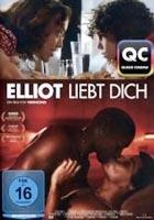 Elliot Liebt Dich - [Elliot Loves] - [DE] DVD englisch