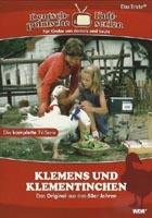 Klemens Und Klementinchen - [Klementynka I Klemens] (TV 1989) - [EU] DVD