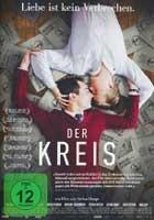 Der Kreis (2014) - [DE] DVD