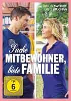 Suche Mitbewohner Biete Familie - [Second Chances] - [DE] DVD