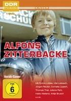 Alfons Zitterbacke (TV 1986) - [DE] DVD