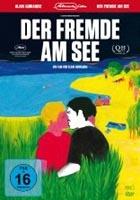 Der Fremde Am See - [L'Inconnu Du Lac] - [DE] DVD