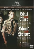 Blut Und Ehre - Jugend Unter Hitler - [Blood & Honor - Youth Under Hitler] (TV 1981) - [EU] DVD