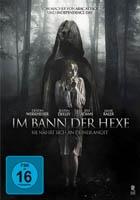 Im Bann Der Hexe - [The Wicked] - [DE] DVD