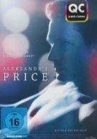 Aleksandr's Price - [DE] DVD englisch