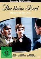 Der Kleine Lord - Retter In Der Not - [Il Ritorno Del Piccolo Lord] - [DE] DVD