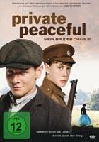 Private Peaceful - Mein Bruder Charlie - [DE] DVD