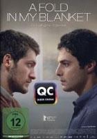 A Fold In My Blanket - [Chemi Sabnis Naketsi] - [DE] DVD georgisch