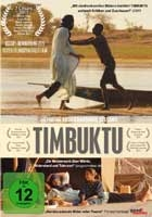 Timbuktu - [DE] DVD mehrsprachige OF
