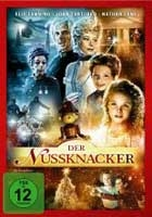 Der Nussknacker In 3D - [The Nutcracker In 3D] (2010) - [DE] DVD