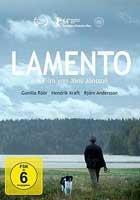 Lamento (2014) - [DE] DVD