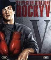 Rocky 5 - [IT] BLU-RAY