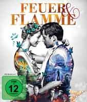 Feuer & Flamme - Swoon - [Eld & Lagor] - [DE] BLU-RAY