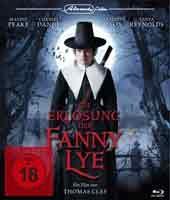 Die Erlösung Der Fanny Lye - [Fanny Lye Deliver'd] - [DE] BLU-RAY