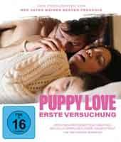 Puppylove - [DE] BLU-RAY