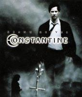 Constantine - [IT] BLU-RAY