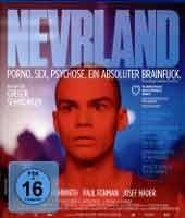 Nevrland - [DE] BLU-RAY