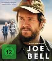 Joe Bell - [DE] BLU-RAY