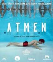 Atmen - [AT] BLU-RAY